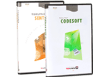 SOFTWARE DI STAMPA PROFESSIONALE CODESOFT