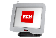 PC TOUCHSCREEN RCH SMALL