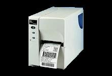 stampante Zebra ZM600 ...